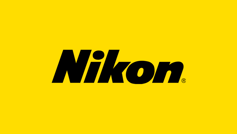brands-nikon