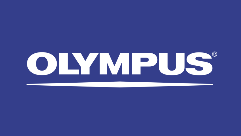 Olympus Fotokurs