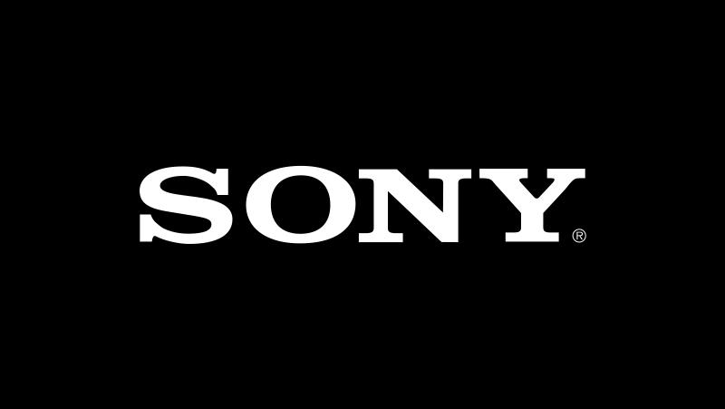 Sony Fotokurs